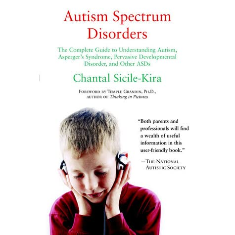 Reviews of Assistive and Adaptive Technology for People on the Autism Spectrum