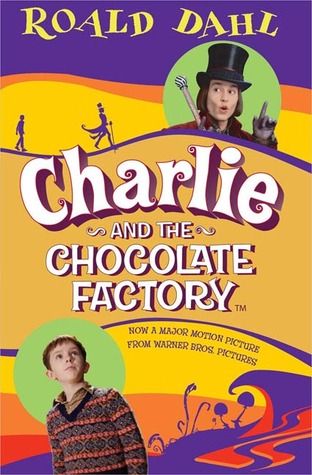 The Roald Dahl Audio Collection: Includes Charlie and the Chocolate Factory, James & the Giant Peach, Fantastic M r. Fox, The Enormous Crocodile & The Magic Finger Roald Dahl