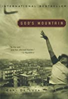 God's Mountain