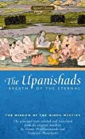 The Upanishads: Breath from the Eternal