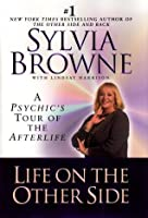 Life on the Other Side: A Psychic's View of the Afterlife