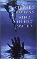 Kind in het water