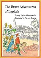 The Brave Adventures of Lapitch