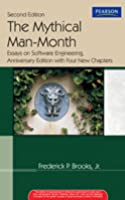 the mythical man month essays on software engineering 41 quotes from the mythical man-month: essays on software engineering: 'as time passes, the system becomes less and less well-ordered sooner or later th.