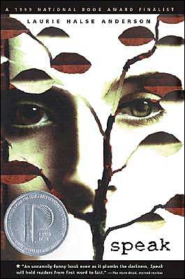 Trapped (Vet Volunteers, #8)  by  Laurie Halse Anderson