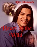 Heart of the Wild (The Amory's, #1)