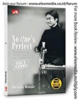 No One's Perfect