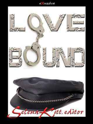 Love Bound Selena Kitt