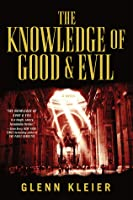 The Knowledge of Good and Evil