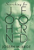 Searching for John Ford: A Life