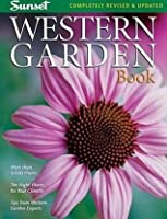 Western Garden Book (Sunset)