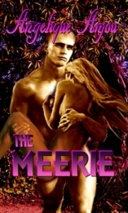 The Meerie  by  Angelique Anjou