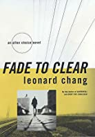 Fade to Clear (Allen Choice, #3)