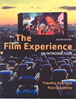 The Film Experience Bedford Title: Refer to 0312445857: An Introduction