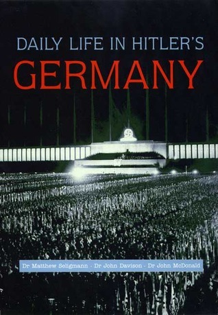 Royal Navy and the German Threat 1901-1914: Admiralty Plans to Protect British Trade in a War Against Germany  by  Matthew S. Seligmann
