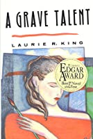 A Grave Talent  (Kate Martinelli, #1)