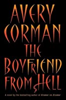 The Boyfriend from Hell