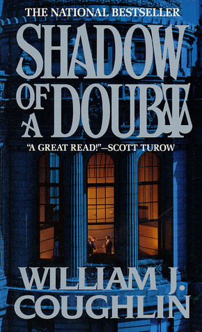 Shadow of Doubt  by  William J. Coughlin