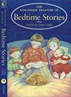 The Kingfisher Treasury of Bedtime Stories