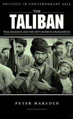 Afghanistan- Aid, Armies and Empires: Aid, Armies and Empires  by  Peter Marsden