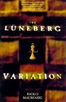 The Luneburg Variation