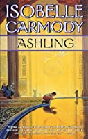 Ashling (The Obernewtyn Chronicles, book 3)