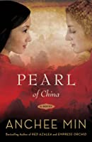 Pearl of China