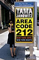 Area Code 212: New York Days, New York Nights