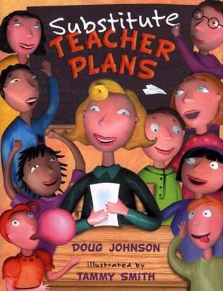 School Libraries Head for the Edge: Rants, Recommendations, and Reflections  by  Doug Johnson