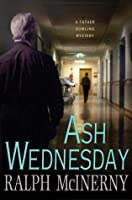 Ash Wednesday (Father Dowling, #29)