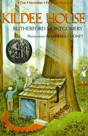 High Country Rutherford Montgomery