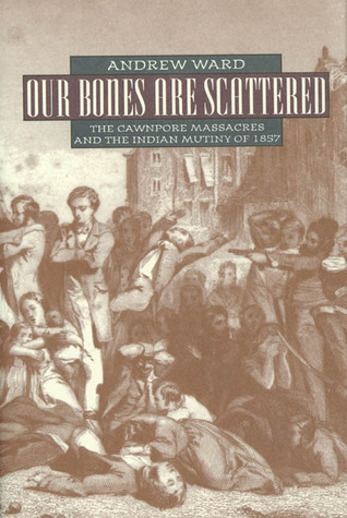 The Slaves War: The Civil War in the Words of Former Slaves  by  Andrew Ward