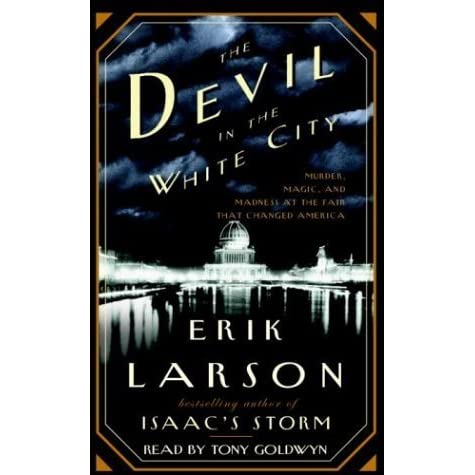 full essay devil in the white city Plot overview and analysis written by an experienced literary critic full study guide for this title currently under development to be notified when we launch a.