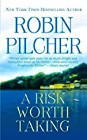 A Risk Worth Taking