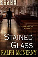 Stained Glass (Father Dowling, #31)