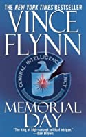 Memorial Day (Mitch Rapp, #5)