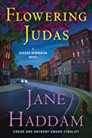 Flowering Judas (Gregor Demarkian Mystery #26)