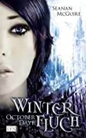 Winterfluch (October Daye #1)