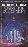 Against Fall Of Night