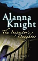 The Inspector's Daughter