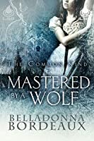 Mastered By A Wolf