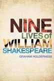 Shakespeare Recycled: The Making of Historical Drama  by  Graham Holderness