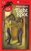 Tight Spot (A Lucy Hill Mystery, #1)