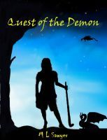 Quest of the Demon