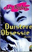Duistere Obsessie