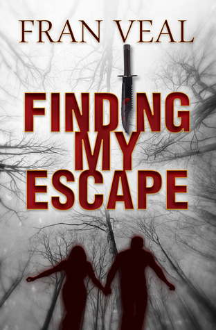 Finding My Escape Fran Veal