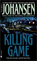 The Killing Game (Eve Duncan, #2)