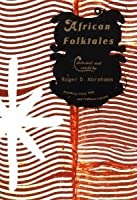 African Folktales (Fairy Tale and Folklore)