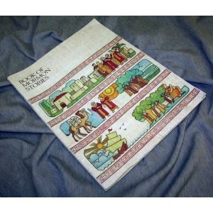 Book of Mormon Stories for Beginning Readers  by  The Church of Jesus Christ of Latter-day Saints