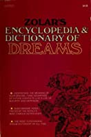 Zolars Encyclopedia and Dictionary of D